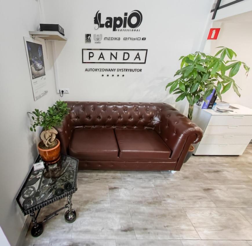 lapio.pl