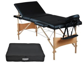 Bardzo dobry łóżka mobilne/podnóżki/taborety   KOSMETYKA MOBILNA   SKLEP Lapio PS52
