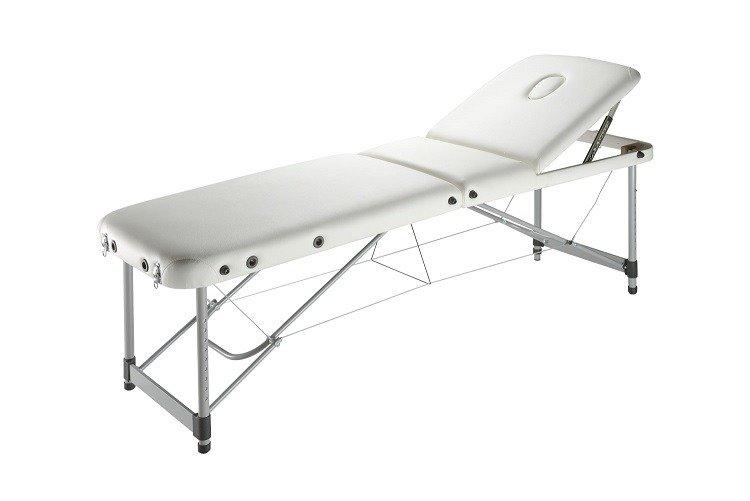 łóżko Mobilne Fotel Kosmetyczny Panda Mobile Futerał