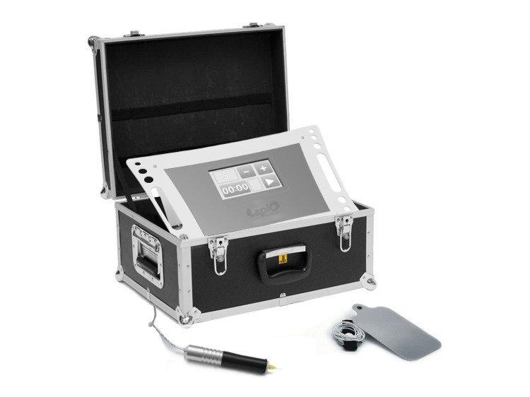 b7747d26c54e5 Plazma kosmetyczna w walizce mobilna - Plasma kosmetyczna LIFT ...